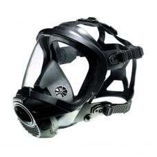 Полнолицевая маска Draeger FPS 7000
